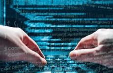 Tin tặc tấn công: Không cảnh giác có thể trở thành thảm họa