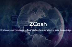 Kaspersky Lab: Cảnh giác với mạng máy tính ma đào tiền ảo