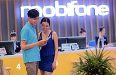 """MobiFone """"trao quyền"""" cho người dùng tự tạo gói cước chuyên biệt"""