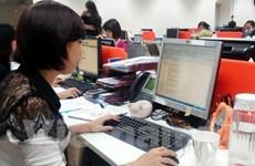 81% lãnh đạo khối dịch vụ tài chính tin tưởng vào chuyển đổi số