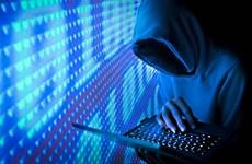 Doanh nghiệp vừa và nhỏ Việt Nam có chỉ số an toàn thông tin thấp