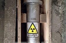 Phát hiện nhiều vi phạm trong việc sử dụng bức xạ hạt nhân