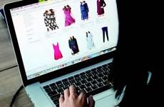 Internet giúp hàng ngàn doanh nghiệp Việt có cơ hội kinh doanh