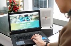 FPT trang bị modem wifi băng tần kép, chống nhiễu cho người dùng