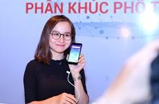 Smartphone camera 13MP giá rẻ của Xiaomi được bán từ 22/1