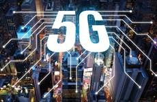 'Mạng 4G phát triển tốt sẽ là nền tảng để Việt Nam tiến tới 5G'