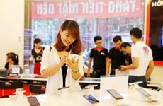 'Điểm mặt' những mẫu smartphone, tablet bán chạy trong năm 2017