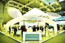 Điểm danh những công nghệ Viettel đem đến triển lãm MWC 2018