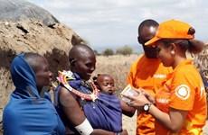 Thị trường giảm, Viettel vẫn tăng trưởng ấn tượng tại Tanzania