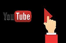 Dạy con trẻ biết cách tránh xa video clip độc hại trên mạng xã hội