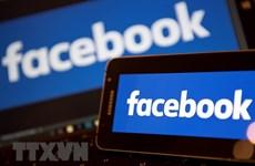 Việt Nam có thể thuộc nhóm bị lộ thông tin nhiều nhất trên Facebook