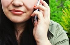 Có tới 55% cặp đôi xảy ra tranh cãi vì lạm dụng điện thoại