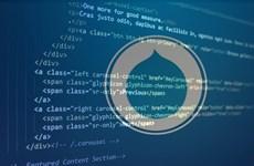 Lỗ hổng trên Drupal: Website đang trong tình trạng nguy hiểm