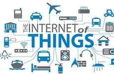 Việt Nam là một trong 3 nước bị tấn công IoT nhiều nhất