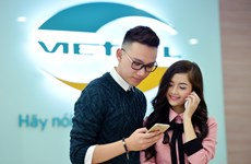 Có công nghệ tốt, nhưng 4G ở Việt Nam 'chưa thực sự là 4G'