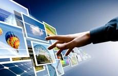 'Chỉ mặt' những vi phạm thường gặp của các trang thông tin điện tử