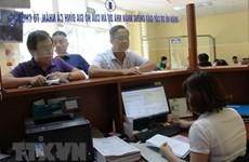 Gần 50.000 dịch vụ công trực tuyến được cung cấp tới người dân