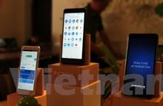 HMD Global trình làng bộ đôi smartphone Nokia phân khúc bình dân