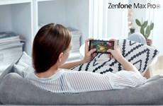 Trò chơi trên điện thoại di động: Giảm lượt tải, tăng doanh thu