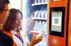 Công bố 5 doanh nghiệp công nghệ hàng đầu Việt Nam uy tín 2018