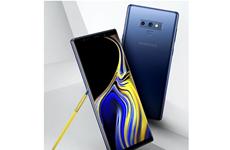 Siêu phẩm Galaxy Note 9 được rao với giá gần 30 triệu đồng