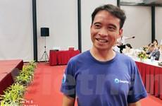 Chuyên gia Google nói về 'kìm hãm' trong phát triển AI tại Việt Nam