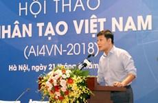 Nhà khoa học gốc Việt cần điều kiện gì để về nước nghiên cứu?