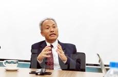 Viện trưởng Vin Hi-Tech: Không làm công nghệ cao để lấy lợi nhuận