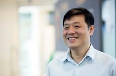 Giáo sư Vũ Hà Văn nói gì về Quỹ hỗ trợ Nghiên cứu 1.000 tỷ đồng?