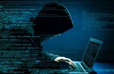 Liên tục phát hiện tấn công gián điệp vào ngân hàng của Việt Nam