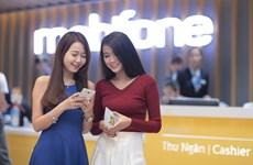 MobiFone chống nghẽn mạng dịp lễ, tăng data cho khách hàng