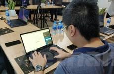 Cáp AAG hồi phục, Internet từ Việt Nam đi quốc tế ổn định trở lại