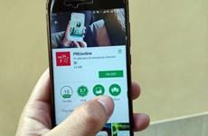Prudential ra mắt ứng dụng cho phép khách hàng tự quản lý hồ sơ