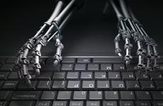 'Không chỉ là người, hacker còn là hệ thống máy có trí tuệ nhân tạo'