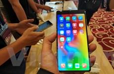 Bphone 3: Canh bạc 'tất tay' của CEO Nguyễn Tử Quảng?