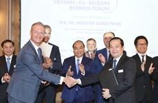 VNPT 'bắt tay' Nokia hợp tác nghiên cứu, thử nghiệm triển khai 5G