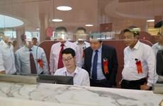 VNPT triển khai xây dựng hệ thống công nghệ cho hai bệnh viện lớn