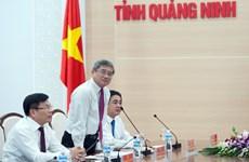 FPT sẽ tích hợp thanh toán cho trung tâm hành chính công Quảng Ninh