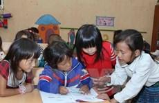Việt Nam được quốc tế ghi nhận trong việc bảo vệ quyền con người