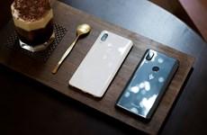 Vsmart sẽ là 'thế lực mới' mới trên thị trường smartphone Việt?