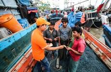 Lợi nhuận quý 4/2018 của Viettel Global tăng hơn 660 tỷ đồng