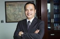Ông Nguyễn Văn Khoa trở thành tân Tổng Giám đốc Tập đoàn FPT