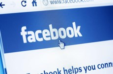 Đối mặt với nội dung vi phạm quyền tác giả trên mạng xã hội