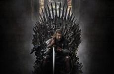 Hacker dùng phim Game of Thrones để phát tán phần mềm độc hại