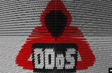 Việt Nam đứng thứ 6 trên toàn cầu về nguồn tấn công DDoS