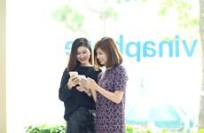 VinaPhone ra mắt gói cước miễn phí thoại, Data 'khủng' cho giải trí