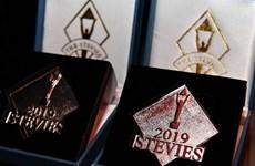 Trục liên thông văn bản quốc gia của VNPT giành giải Vàng Stevie Award