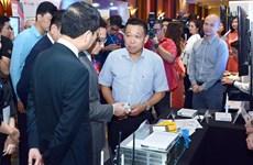 Cựu CEO EVN Telecom trở thành lãnh đạo cao nhất của DZS Việt Nam