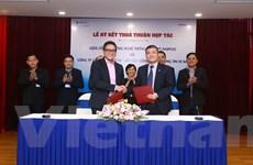 VNPT ''bắt tay'' VNG phát triển toàn diện công nghệ đám mây ở Việt Nam