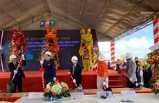 Đại học FPT tại Bình Định sẽ đào tạo chuyên sâu về trí tuệ nhân tạo